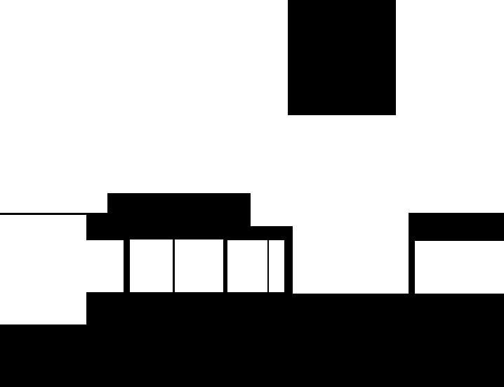 Цветы Юга